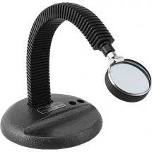 Desk Magnifiers, Peak 2057-55, 3x