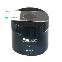 Dino-Lite BL-CDW Backlight Illuminator 2