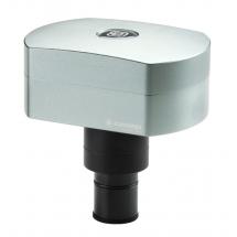 Euromex DC.20000s sCMEX-20 Scientific Grade Microscope Camera