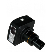 Euromex DC.5000-WiFi CMEX-5 Microscope Camera