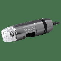Dino-Lite Edge AM7515MT4A Digital Microscope