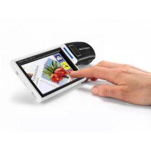 Eschenbach mobilux Digital Touch HD Magnifier