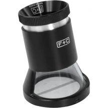 Measuring Magnifier,  FC-SRW-8, 8x