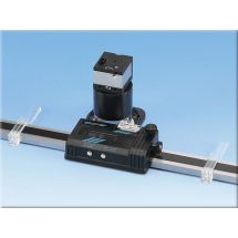 USB Camera for Electronic scale ES