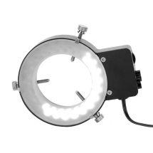 LED RING LIGHTLED-SG