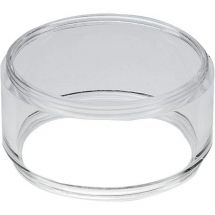 Spare Acrylic Tube for Kimag-10 Magnifier