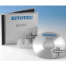 KITEC Video Measurement Software