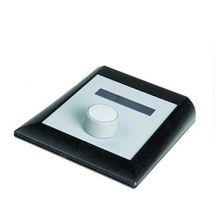 Euromex LE.1993 Adjustable Digital Controller
