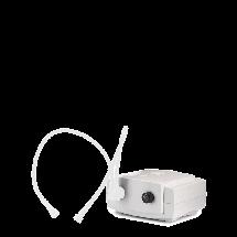 Euromex LE.5211 Cold Light Illuminator