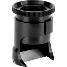 Crack Magnifier,  RL-12, 12x