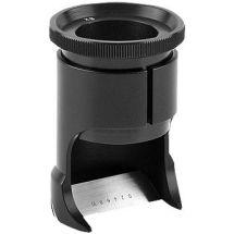 Crack Magnifier,  RL-8, 8x