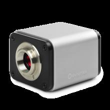 Euromex VC.3040