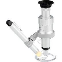 Peak 2034 Microscope small