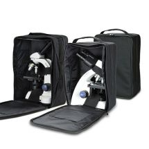 Euromex Microscope Carry Bag
