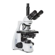 Euromex bScope BS.1153-EPLPHi Binocular Phase Contrast Microscope
