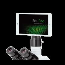 EduPad Tablet Microscope Camera
