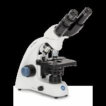 Euromex MB.1152 MicroBlue Binocular Microscope