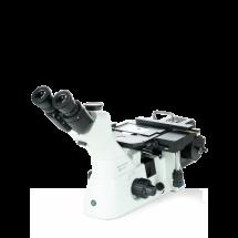 Euromex OX.2653-PLM Oxion Trinocular Microscope