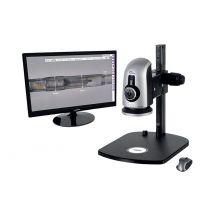 Ash Technologies Omni Core Digital Microscope