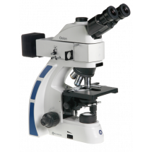 Euromex Oxion Material Science Microscoe