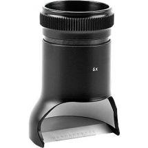 Crack Magnifier,  RL-B-6, 6x
