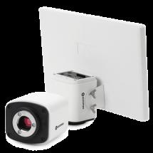 Euromex HD-Ultra Microscope Camera VC.3036