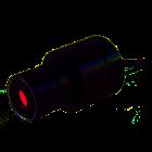 DinoEye AM4023 Eyepiece USB Microscope Camera