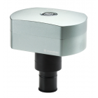 Euromex DC.6000s sCMEX-6 Microscope Camera