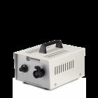 Euromex LE.5210 Cold Light Illuminator