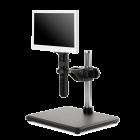 Euromex MZ.4500 Digital Zoom Microscope
