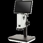 Euromex MZ.5000 Digital Macrozoom microscope