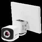 Euromex HD-Ultra Microscope Camera
