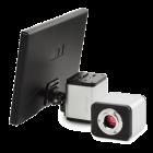 Euromex HD-Pro Microscope Camera VC.3038