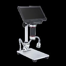 VMS 700 Pro Digital Microscope,