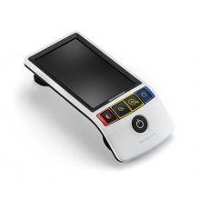 Eschenbach smartlux® Digital Magnifier