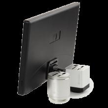Euromex VC.3023 HD Microscope Camera HDMI, Optional HD Monitor