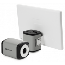 Euromex VC.3031 HD-Lite Microscope Camera HDMI