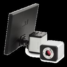 Euromex VC.3034 Auto-Focus Microscope Camera