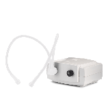 Euromex LE.5211-LED Cold Light Source