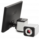 Euromex 4K HD Microscope camera, HDMI VC.3040