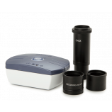 Euromex CMEX 5f Microscope Camera