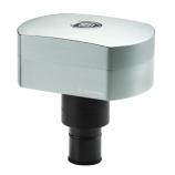 Euromex DC.10000p CMEX-10 Pro Microscope Camera