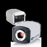 Euromex VC.3034 HD-AutoFocus Microscope Camera
