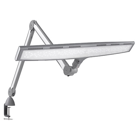 Daylight Company Task Lamps